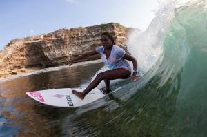 Edwart Ramirez Surf Photography